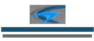 Logo Savage Rivale